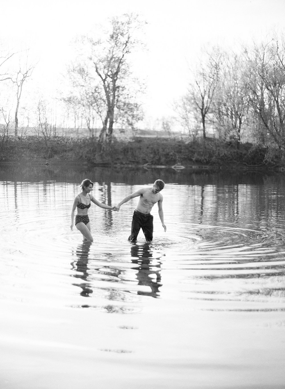 Fine_Art_Photographer_Kristen_Lynne_Photography_Engagement-Photo-59.jpg