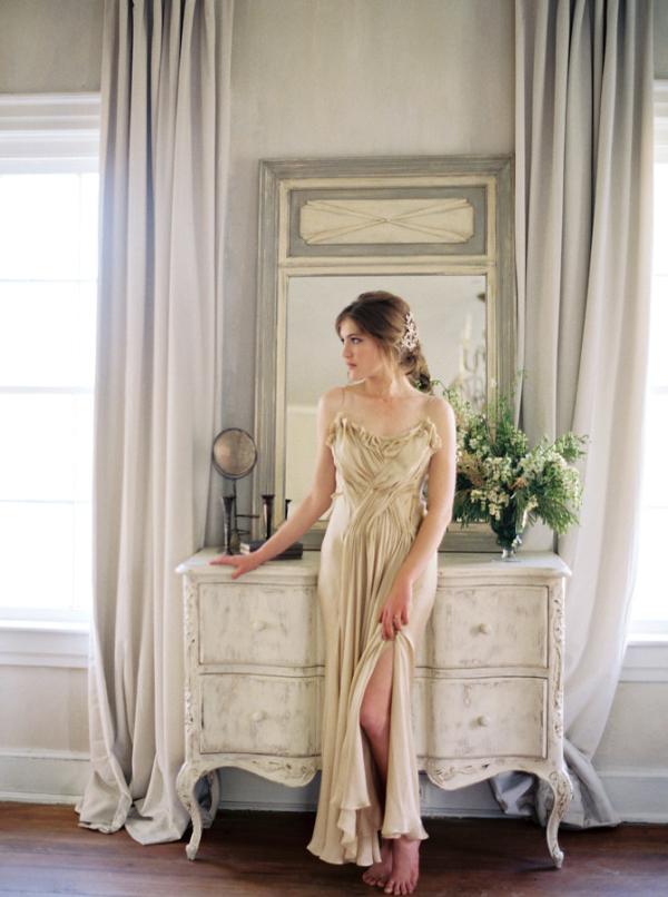 Bride-in-Champane-Silk-Slip-600x806.jpg