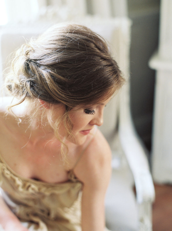 Romantic-Bridal-Updo1-600x806.jpg