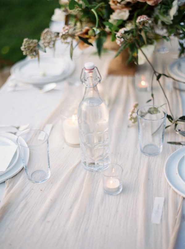 White-Silk-Table-Runner-600x806.jpg
