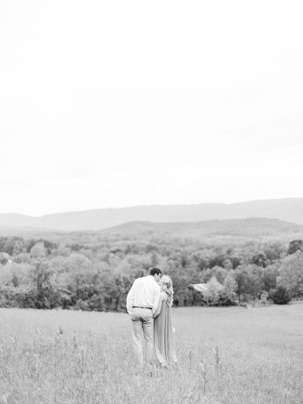 Rachel-May-Photography-5915-48.jpg