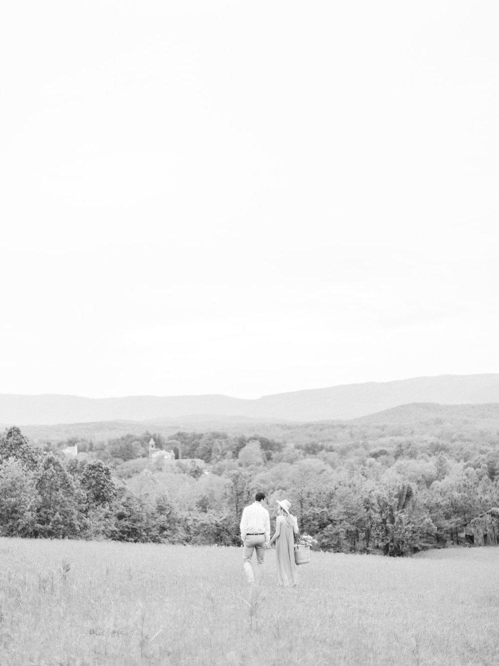 Rachel-May-Photography-5915-110.jpg