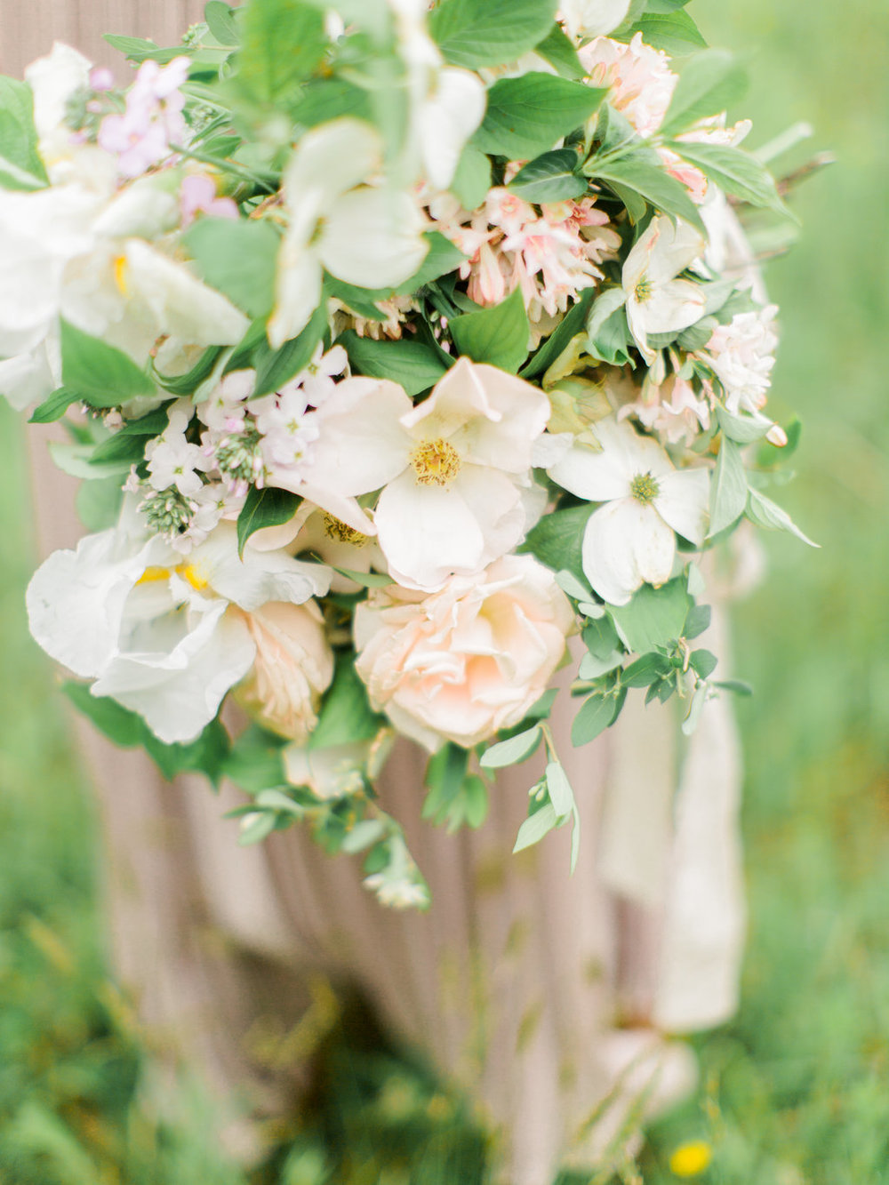 Rachel-May-Photography-5915-139.jpg