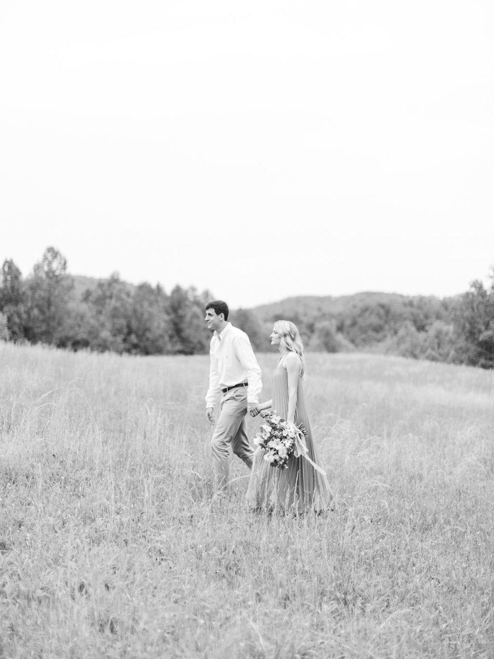 Rachel-May-Photography-5915-148.jpg