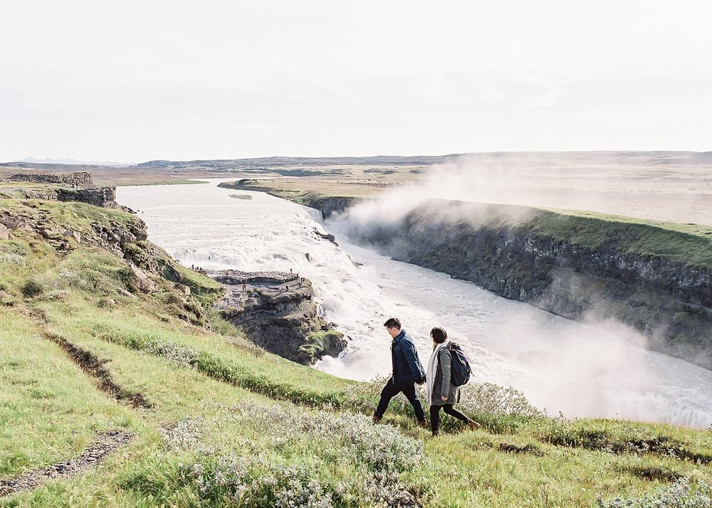 VickiGraftonPhotography-IcelandWeddingEngagementPhotographer-FineArtFilmWeddingPhotographer-44.jpg