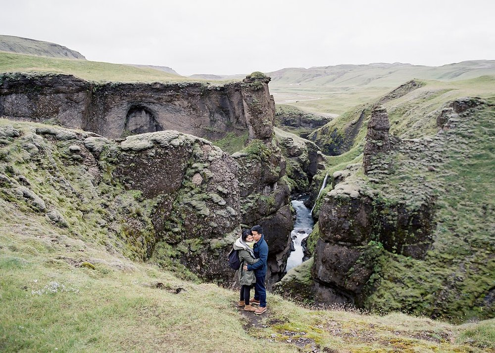 VickiGraftonPhotography-IcelandWeddingEngagementPhotographer-FineArtFilmWeddingPhotographer-113.jpg