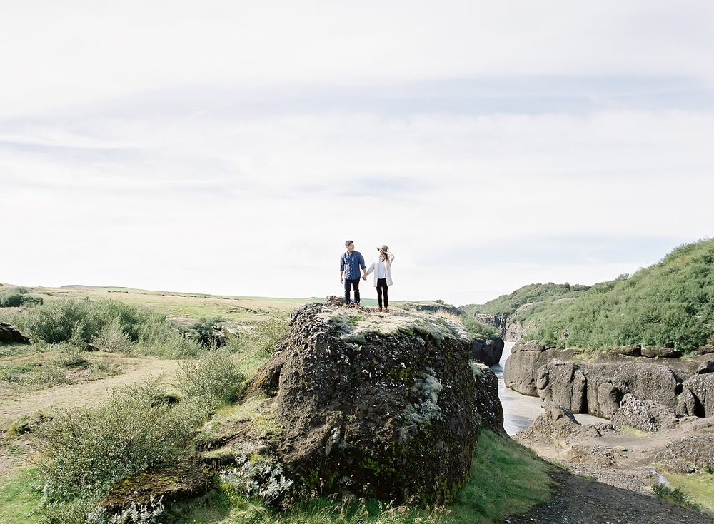 VickiGraftonPhotography-IcelandWeddingEngagementPhotographer-FineArtFilmWeddingPhotographer-76.jpg