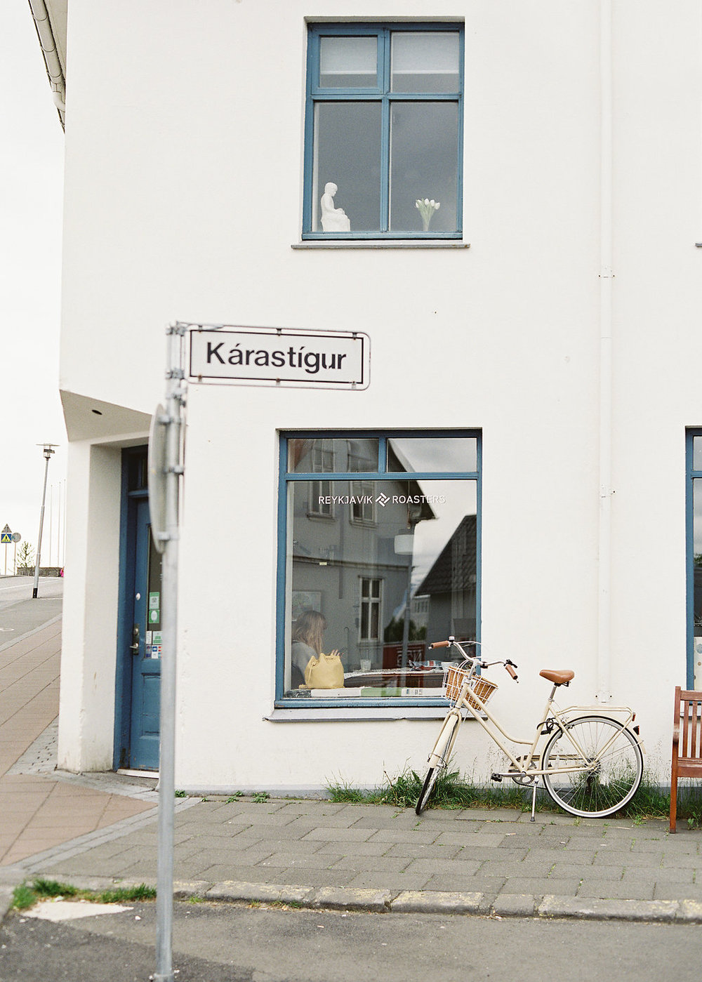 Vicki_Grafton_Photography_Iceland_-8.jpg