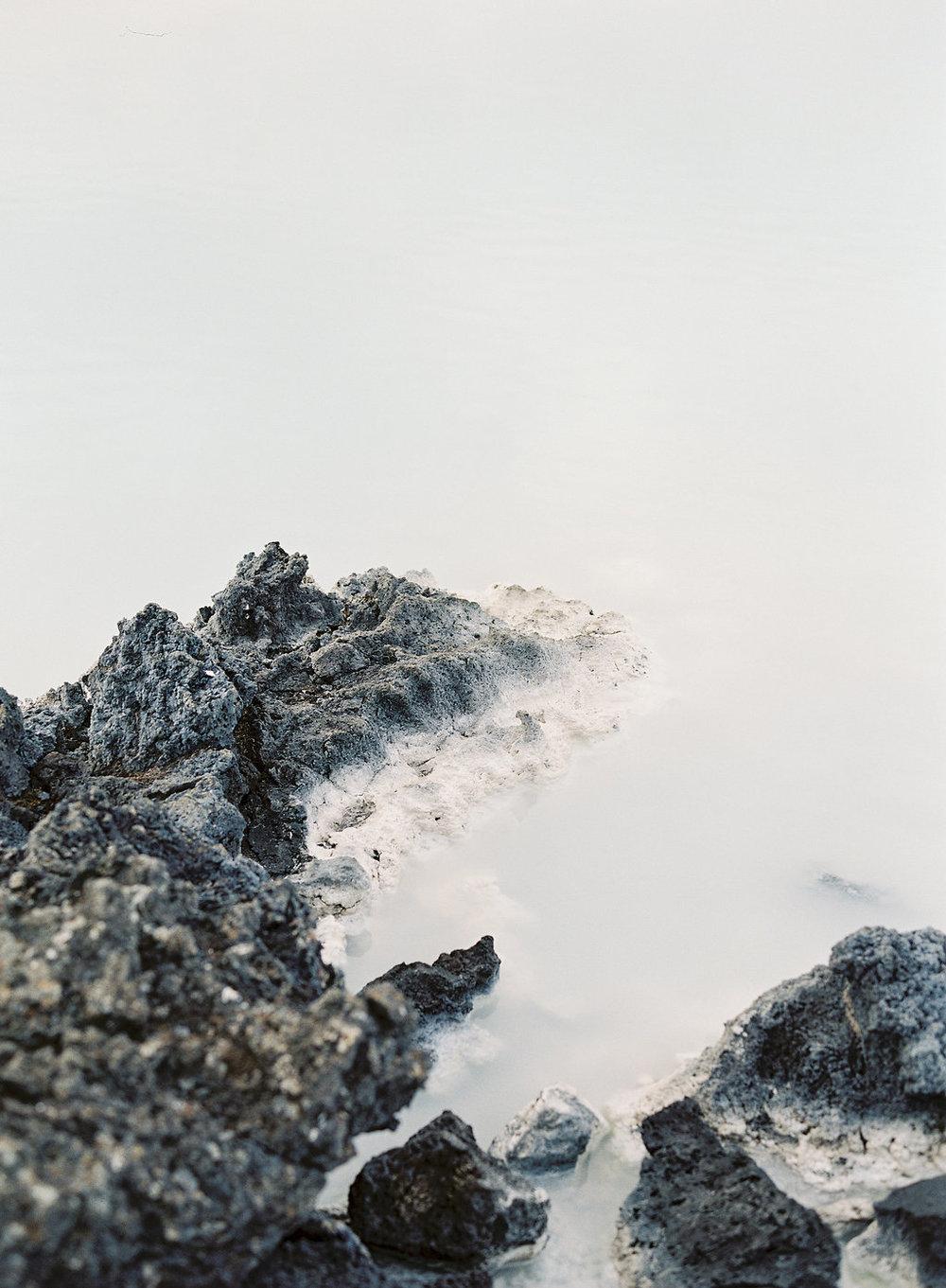 Vicki_Grafton_Photography_Iceland_-13.jpg