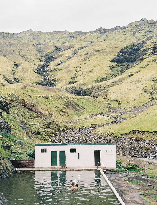 Vicki_Grafton_Photography_Iceland_-31.jpg