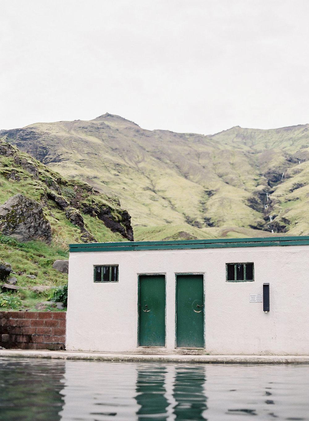 Vicki_Grafton_Photography_Iceland_-41.jpg