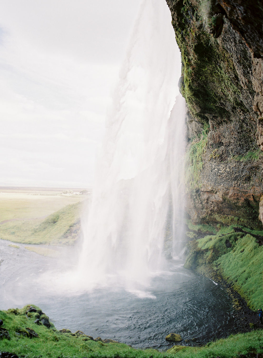 Vicki_Grafton_Photography_Iceland_-72.jpg