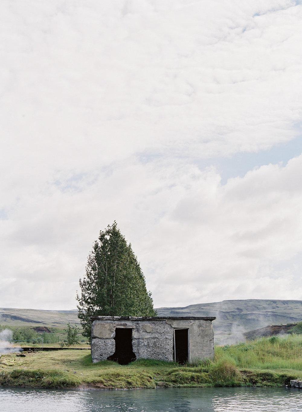 Vicki_Grafton_Photography_Iceland_-82.jpg