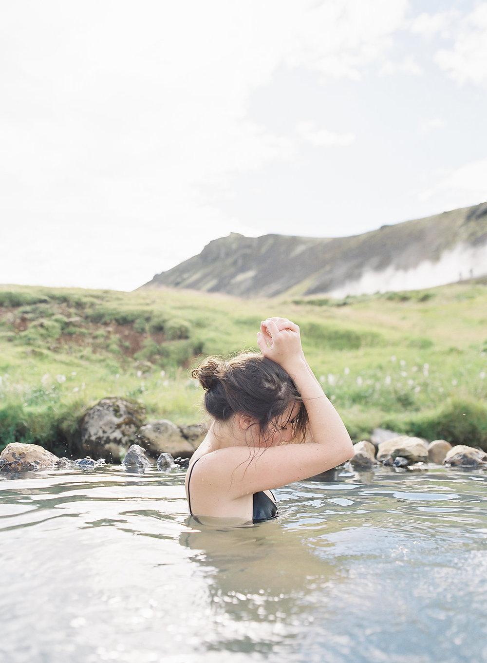 Vicki_Grafton_Photography_Iceland_-88.jpg