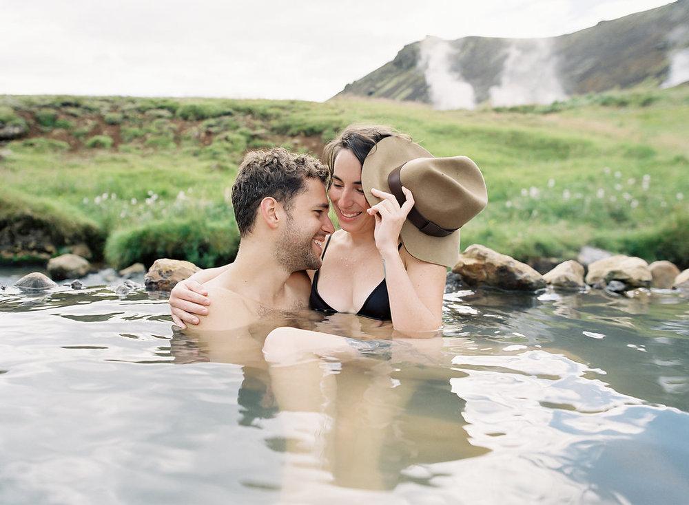 Vicki_Grafton_Photography_Iceland_-92.jpg