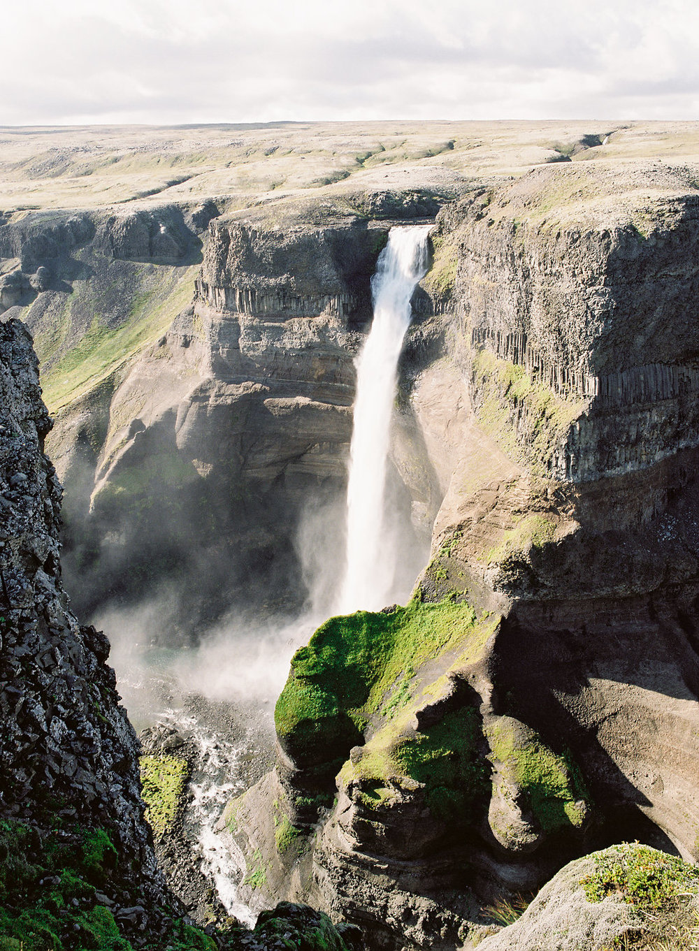Vicki_Grafton_Photography_Iceland_-97.jpg