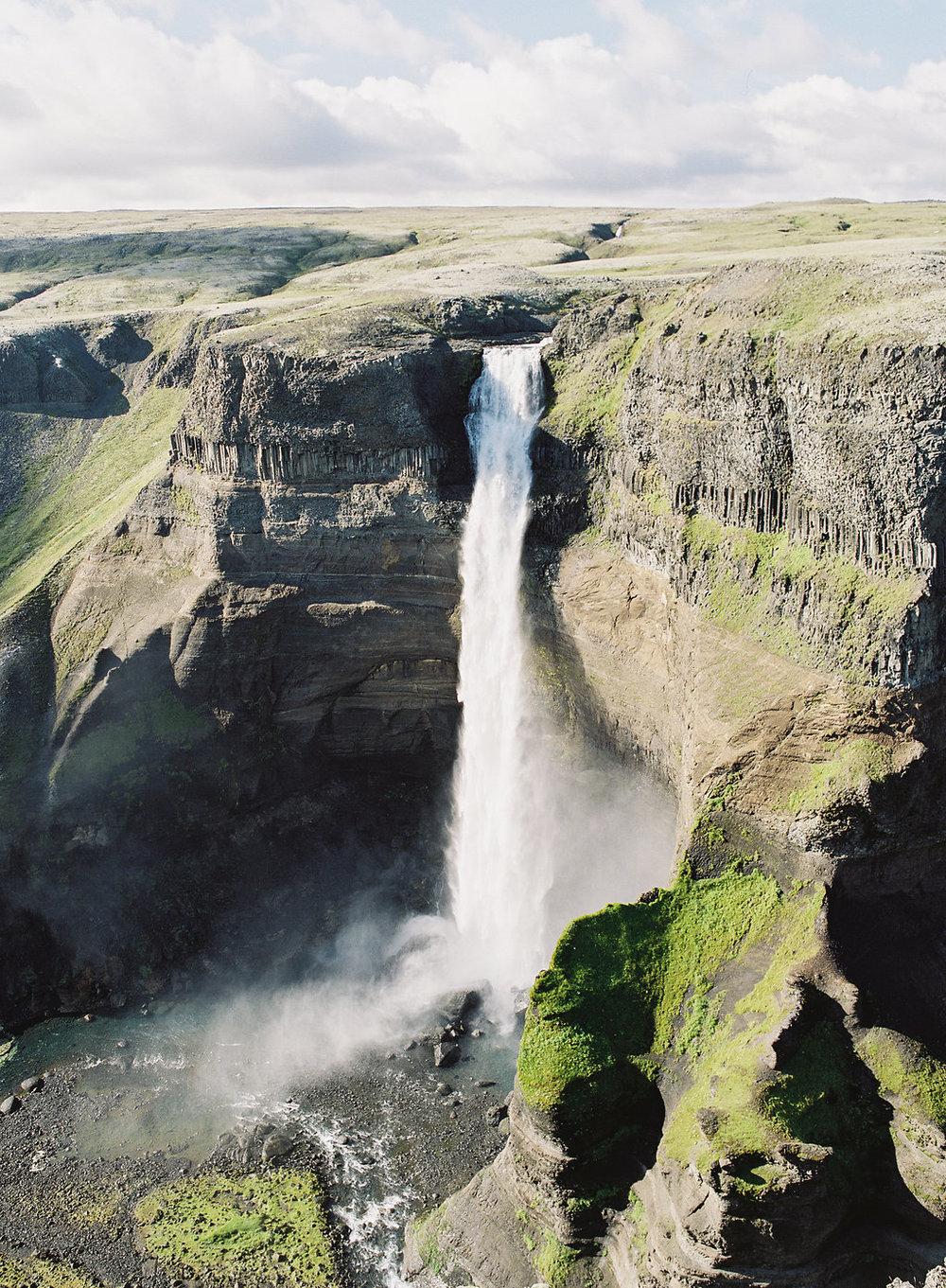 Vicki_Grafton_Photography_Iceland_-101.jpg