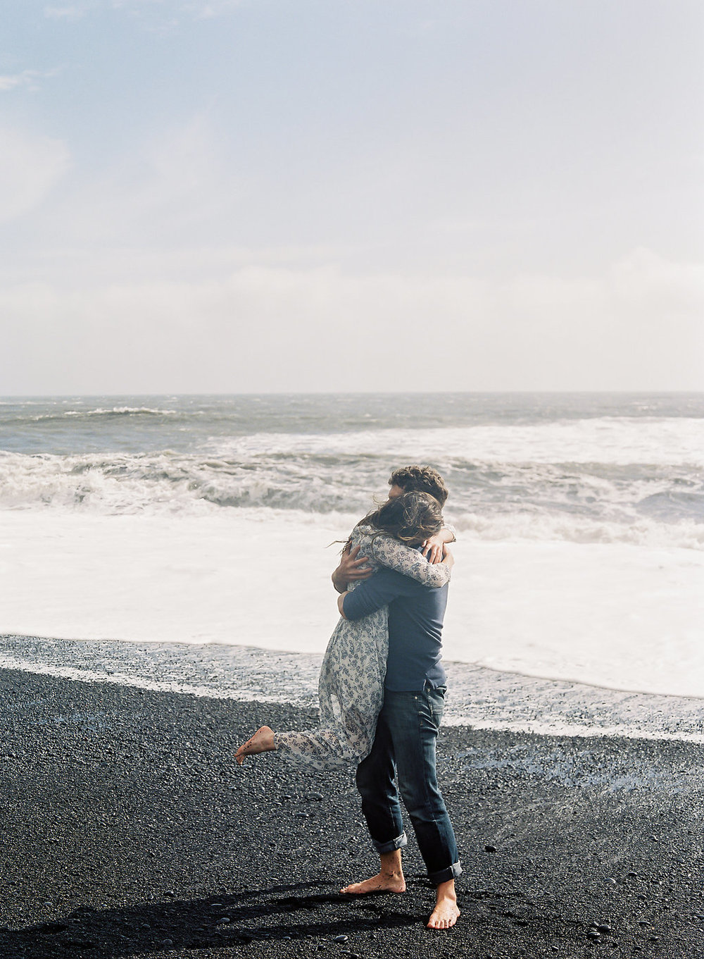 Vicki_Grafton_Photography_Iceland_-117.jpg