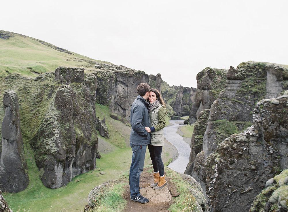 Vicki_Grafton_Photography_Iceland_-119.jpg
