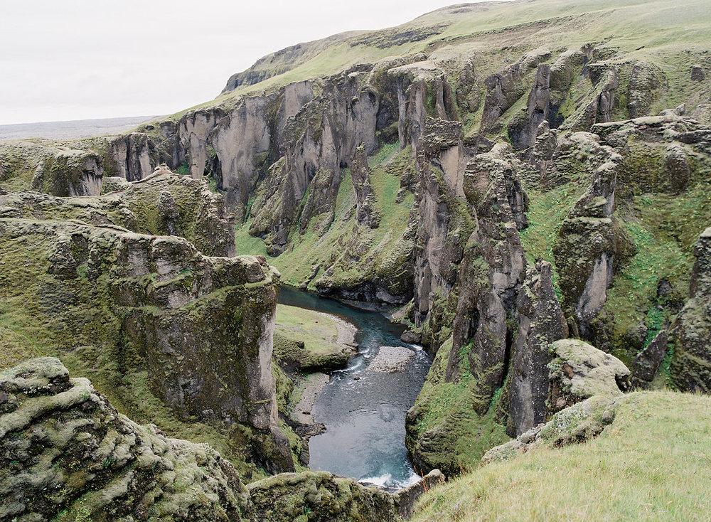 Vicki_Grafton_Photography_Iceland_-123.jpg
