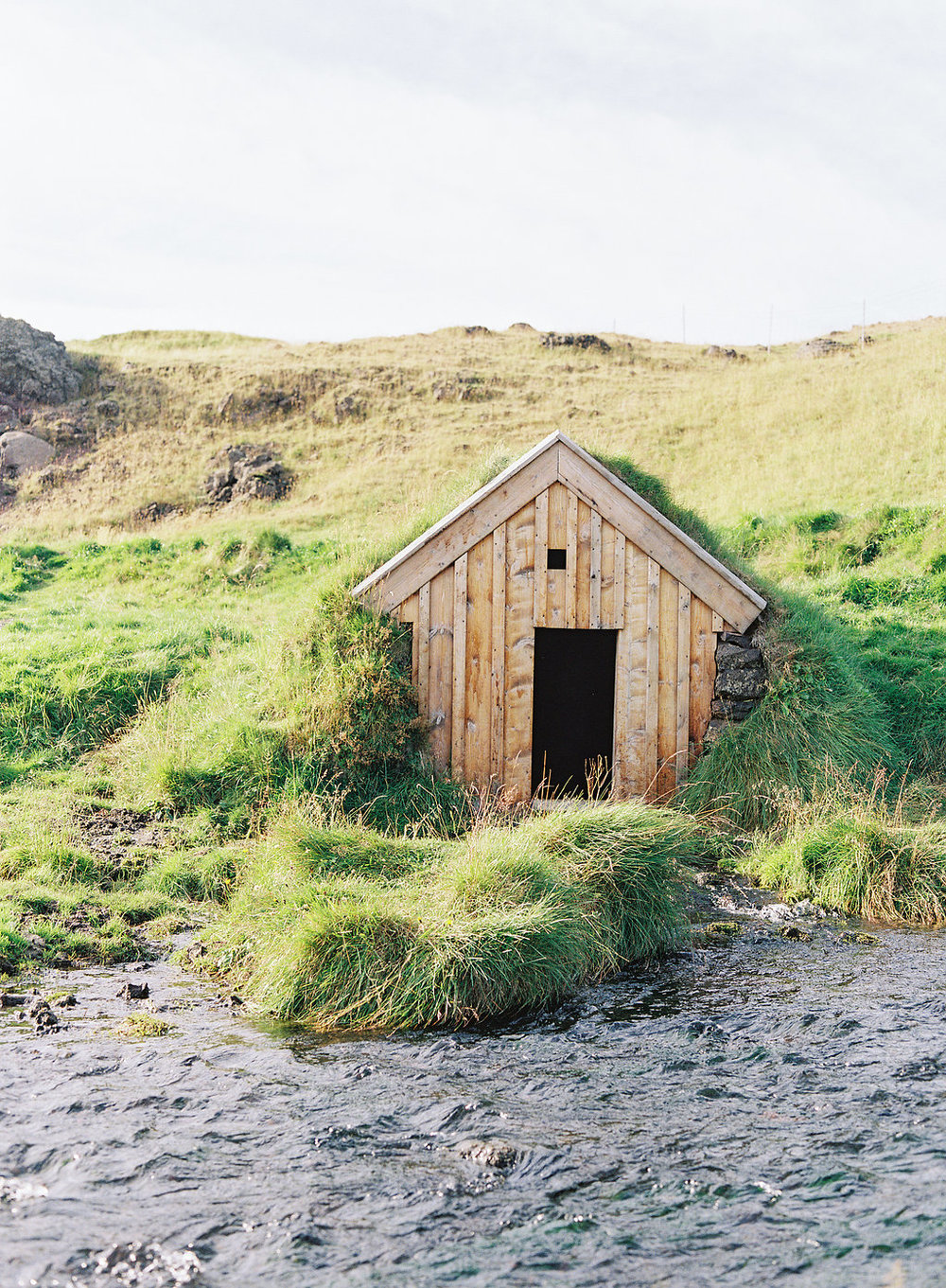 Vicki_Grafton_Photography_Iceland_-132.jpg