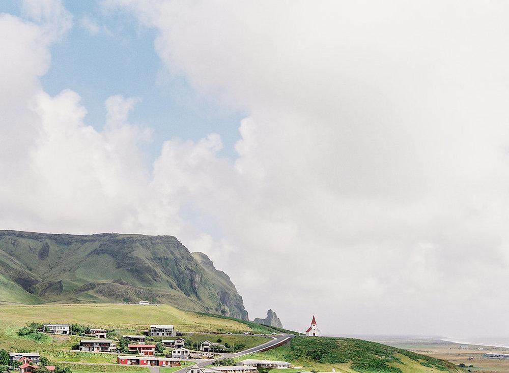 Vicki_Grafton_Photography_Iceland_-133.jpg
