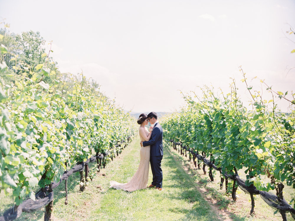 Janelle+Jimmy Wedding-191.jpg