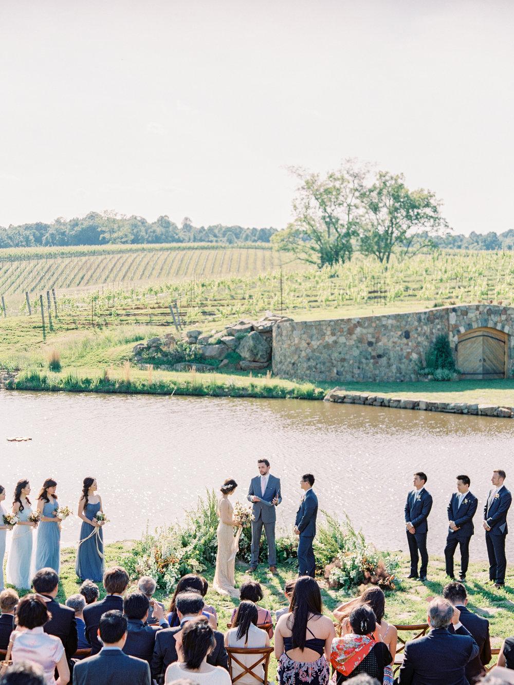 Janelle+Jimmy Wedding-413.jpg