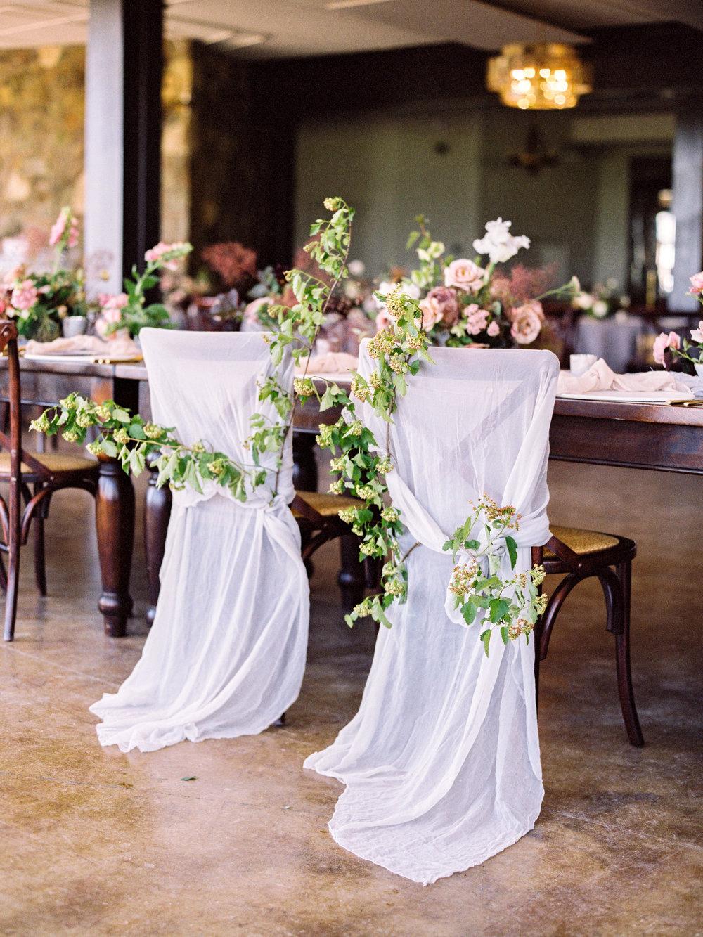 Janelle+Jimmy Wedding-319.jpg