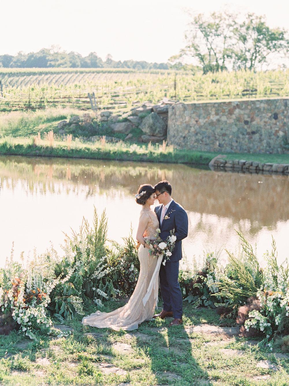 Janelle+Jimmy Wedding-536.jpg