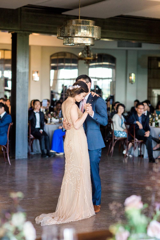 Janelle+Jimmy Wedding-668.jpg