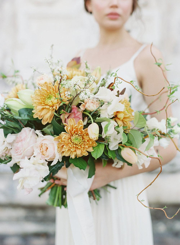Vicki_Grafton_Photography_Rome_Italy_Wedding_Photographer_2017-15.jpg