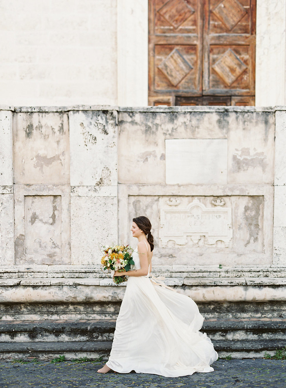 Vicki_Grafton_Photography_Rome_Italy_Wedding_Photographer_2017-22.jpg