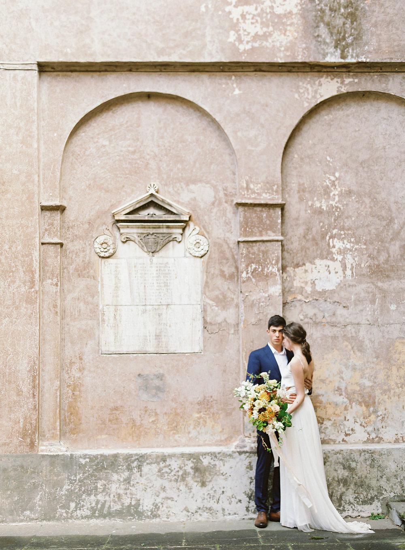 Vicki_Grafton_Photography_Rome_Italy_Wedding_Photographer_2017-58.jpg