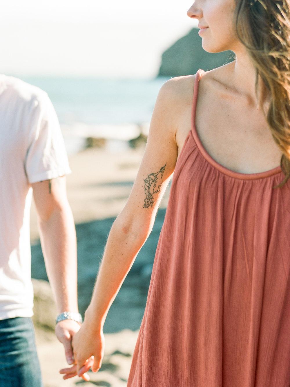 Flo&Romain(beach)-2.jpg