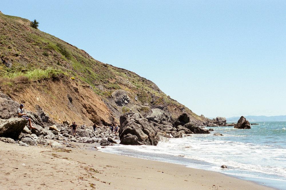Flo&Romain(beach)-61.jpg
