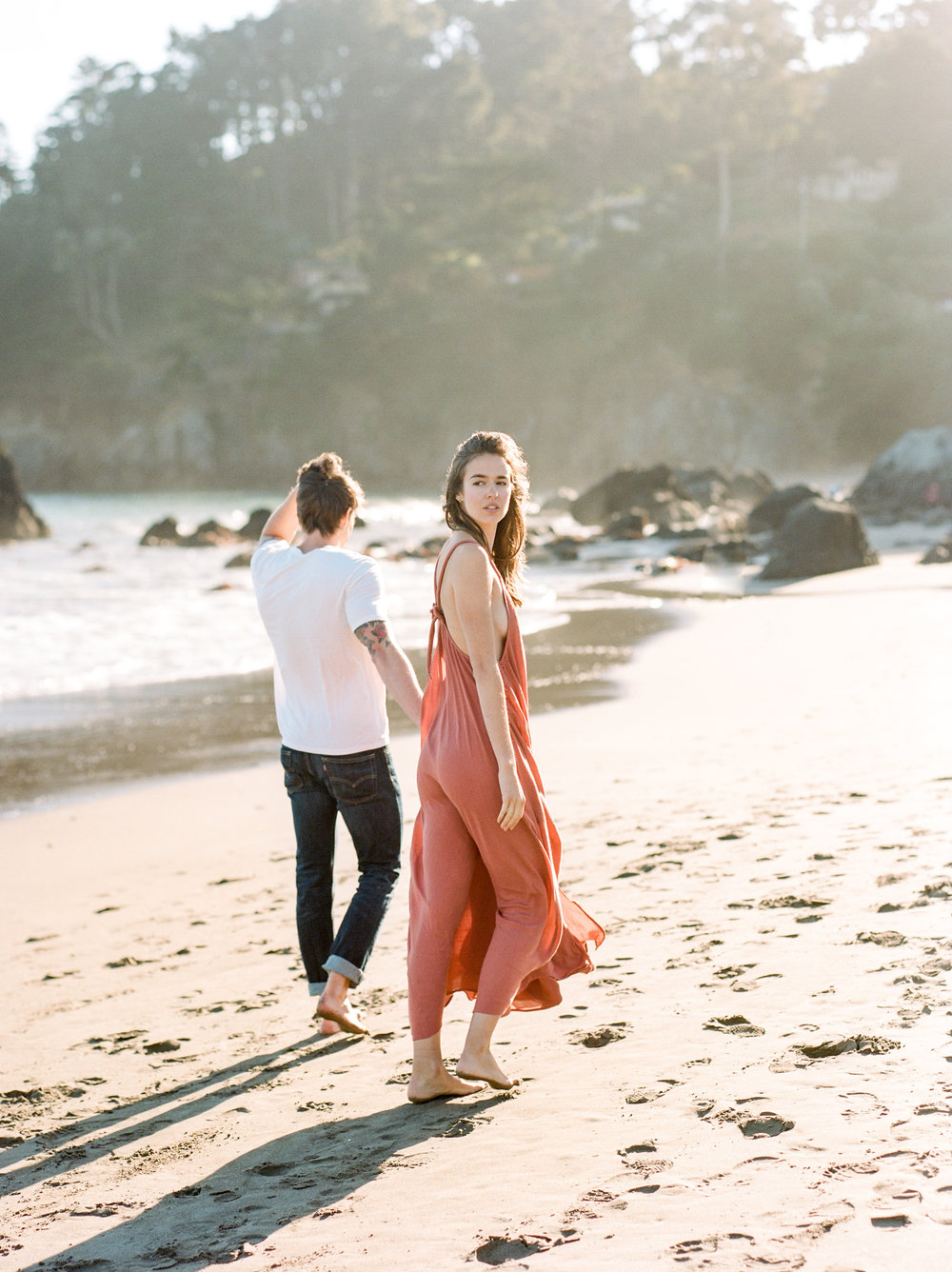 Flo&Romain(beach)-67.jpg