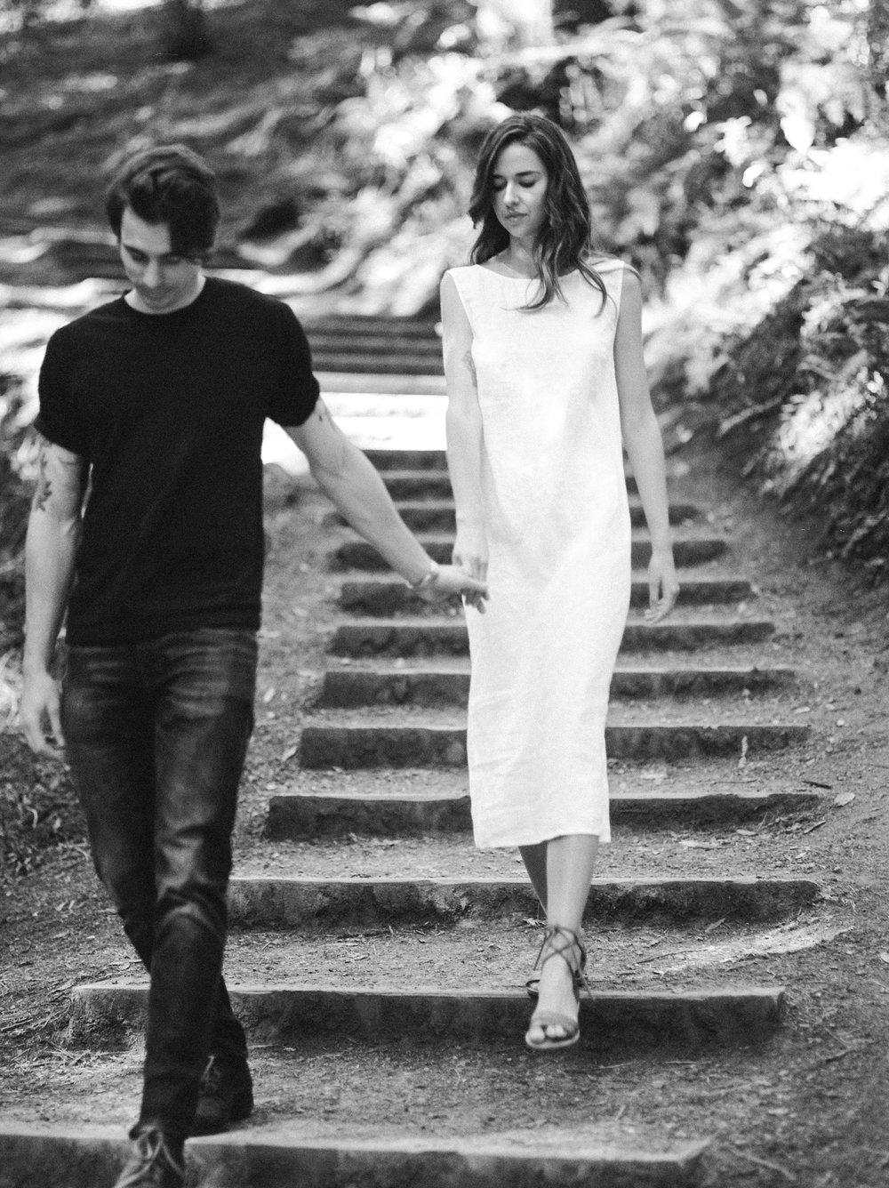 Flo&Romain(woods)-8.jpg