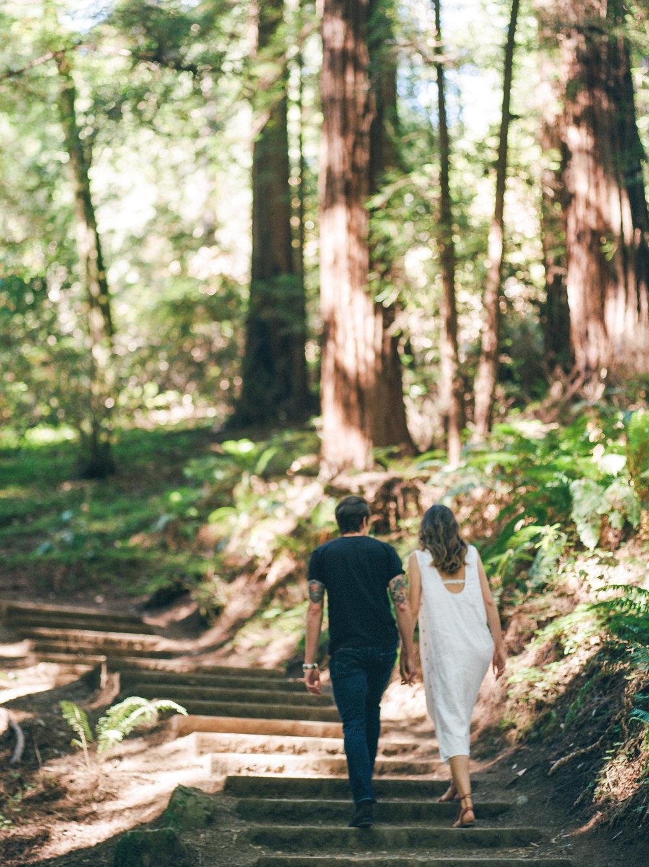 Flo&Romain(woods)-6.jpg