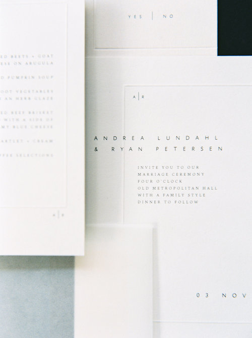 LindaHa-19.jpg