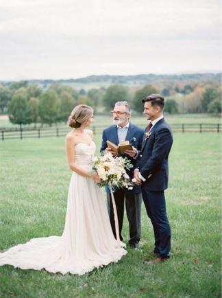 11-23-15-middleburg-engagement-surprise-wedding-fall-styled-shoot-11a.jpg.optimal.jpg