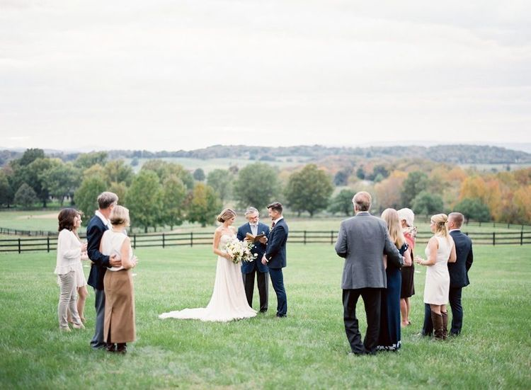 11-23-15-middleburg-engagement-surprise-wedding-fall-styled-shoot-11.jpg.optimal.jpg