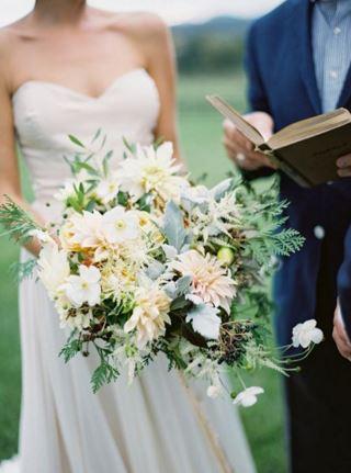 11-23-15-middleburg-engagement-surprise-wedding-fall-styled-shoot-14.jpg.optimal.jpg