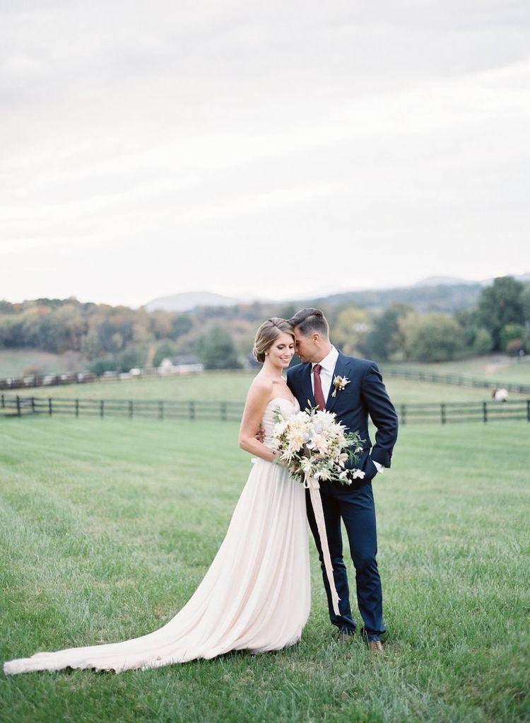 11-23-15-middleburg-engagement-surprise-wedding-fall-styled-shoot-13.jpg.optimal.jpg