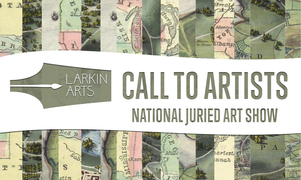 calltoartists_National-Juried_2016_web.jpg