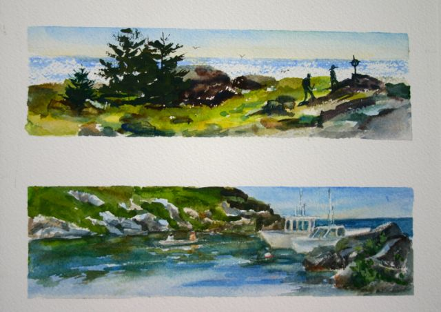 Monhegan Island Coves.jpg