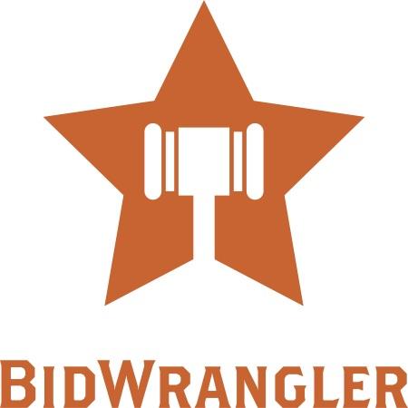 bidwrangler-logo-01.jpg