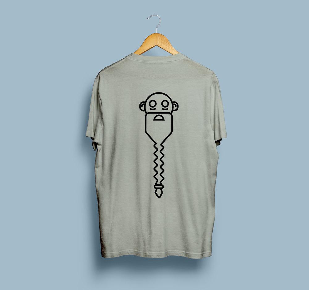Market(tshirt)mockup.jpg