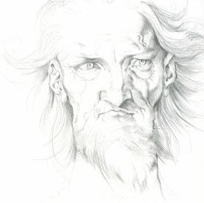 Masters_Copy_oldman.jpg