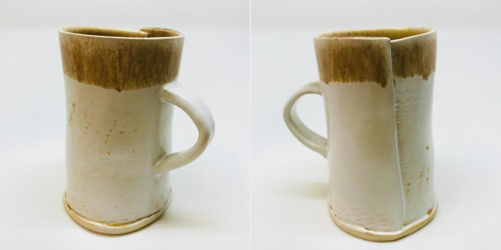 espresso-cup-brown.png